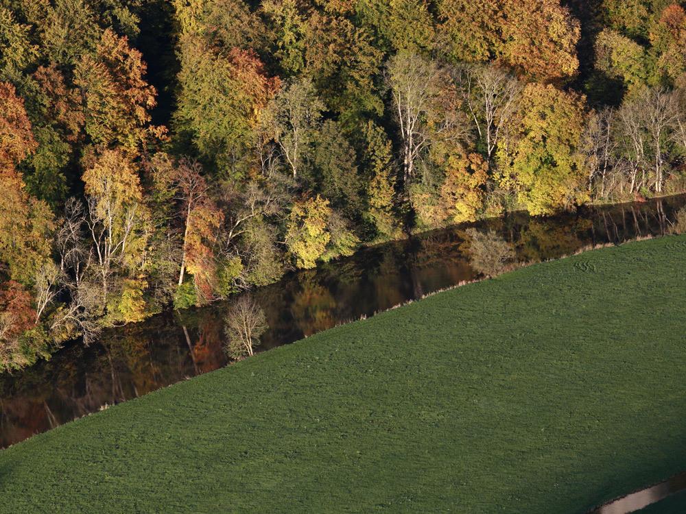 Herbst.Sicht