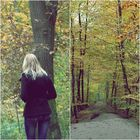 Herbstspatziergang