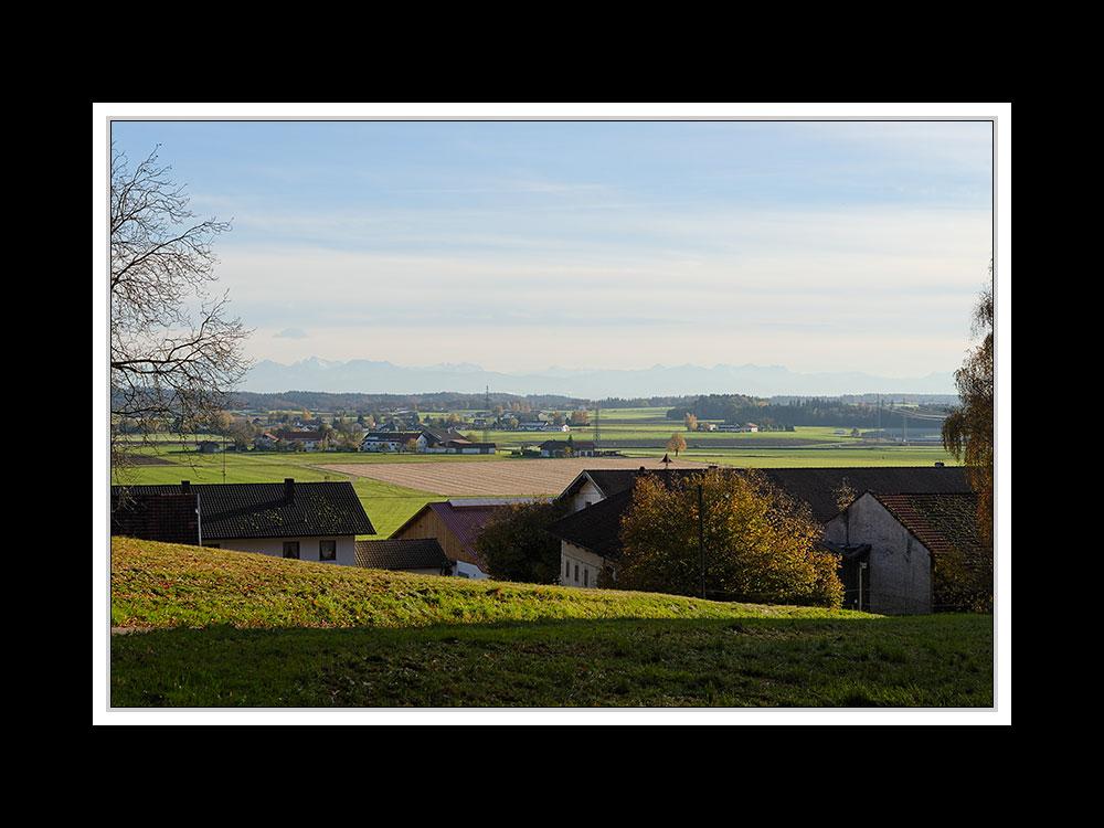 Herbstspaziergang Burgkirchen/Alz 10