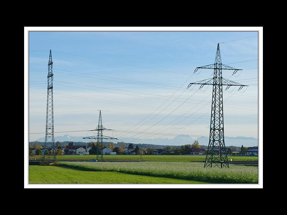 Herbstspaziergang Burgkirchen/Alz 15