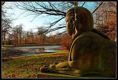 Herbstsphinx