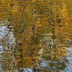 Herbstspiegel