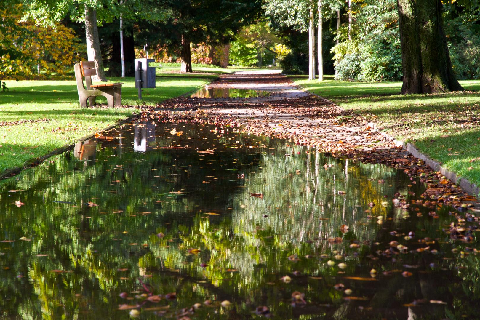 Herbststimmung 2