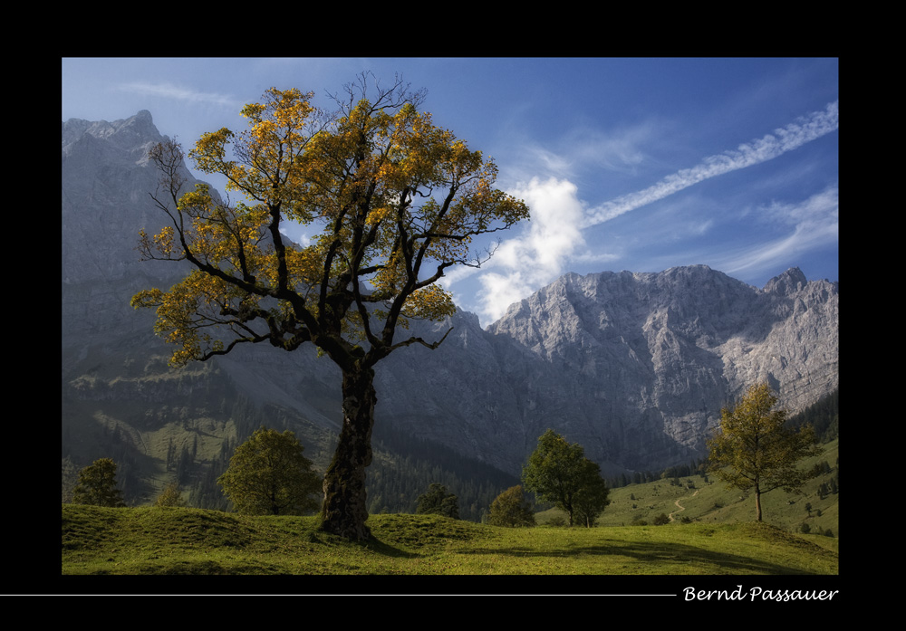 Herbststimmung in Tirol_01