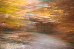 Herbst.sturm
