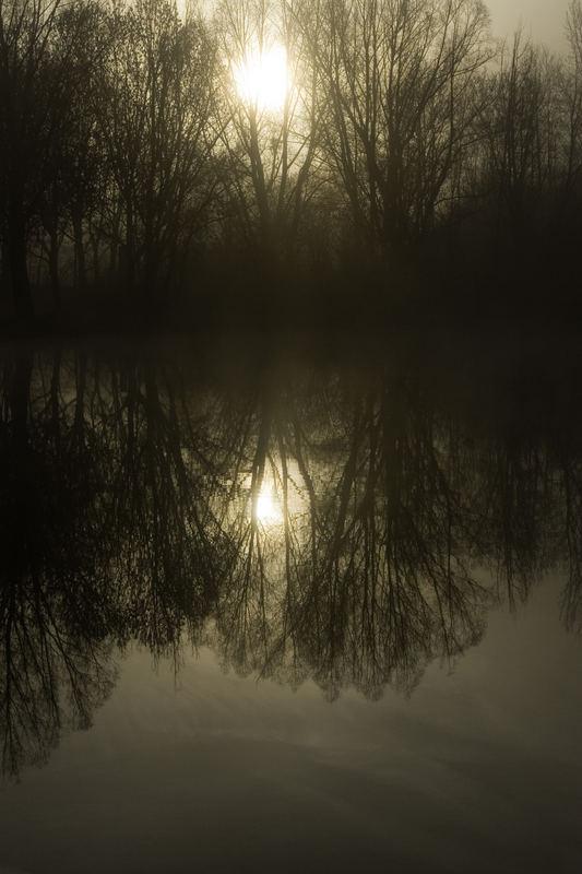 Herbstträume 01