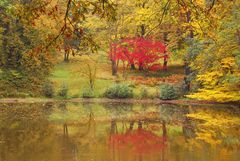 Herbstversprechen