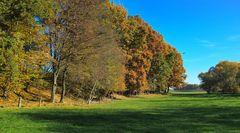 Herbstwege (2)