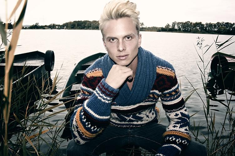 Herbst/Winter Fashion 2011