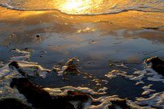 Herbstzauber Ostsee