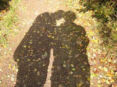 Herbstzeit Fotozeit