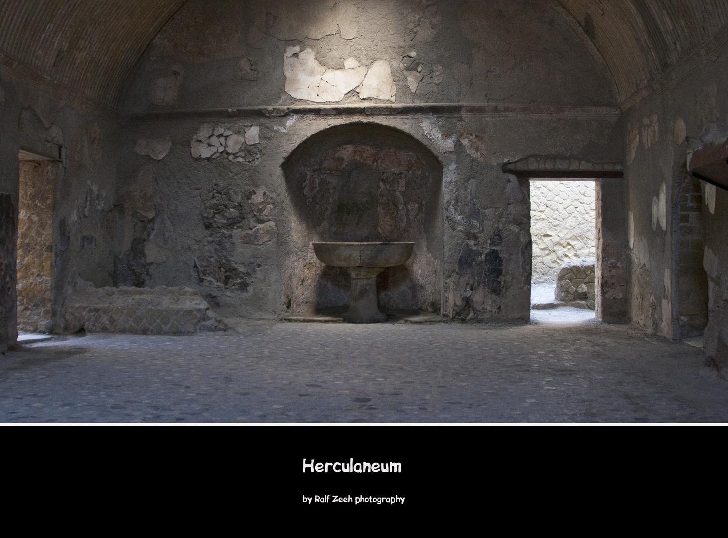 Herculaneum No.10