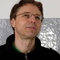 Heribert Hansen