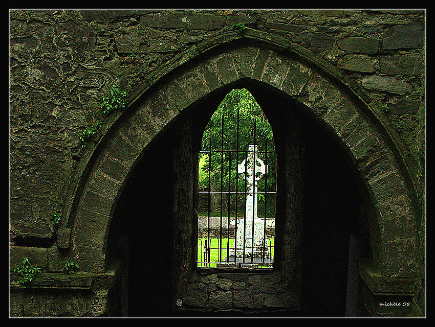 Heritages of Ireland 4