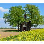 Herkenrather Kapelle