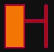 Herlinde