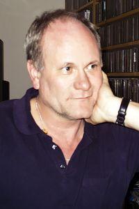 Hermann Baque