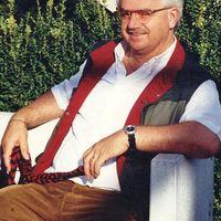 Hermann S.