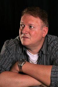 Hermann Solleder