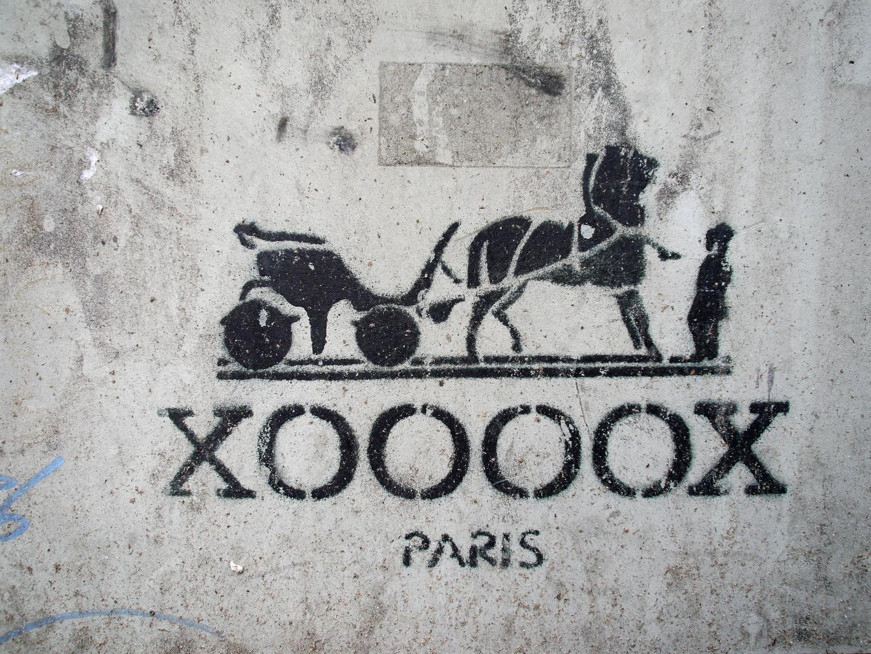 Hermes Logo by XOOOOX