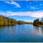 Hermetschwil-Flachsee HDR 2021-04-11 032 ©
