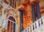 Hermitage-Museum St. Petersburg (I)