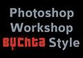 Herr Buchta Workshop Logo von Joachim Pÿpers
