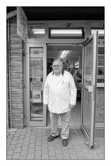 Herr Schmidt