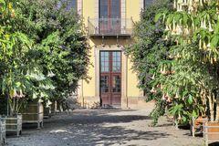 Herrenhäuser Gärten #2