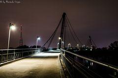 Herrenkrugbrücke