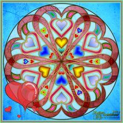 »Herz«