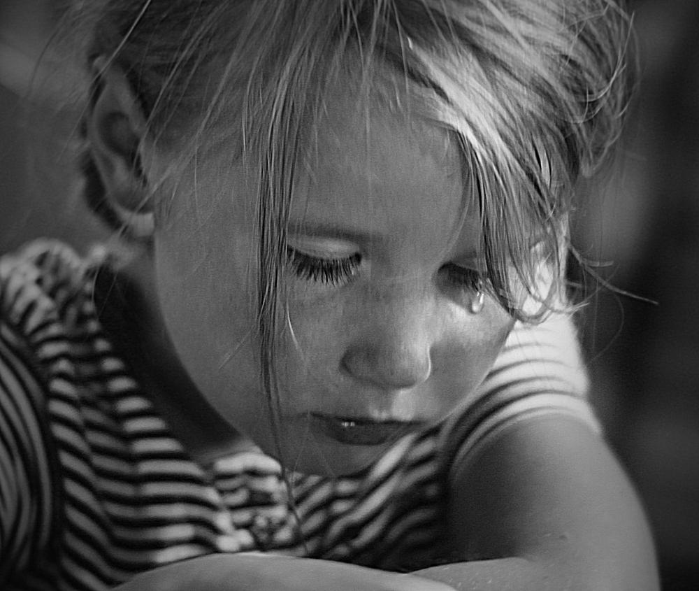Herz Schmerz Foto & Bild   kinder, kinder im schulalter