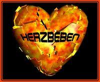 Herzbeben