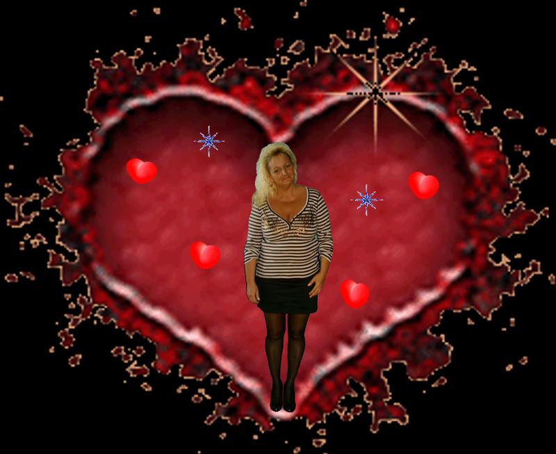 Herzen......
