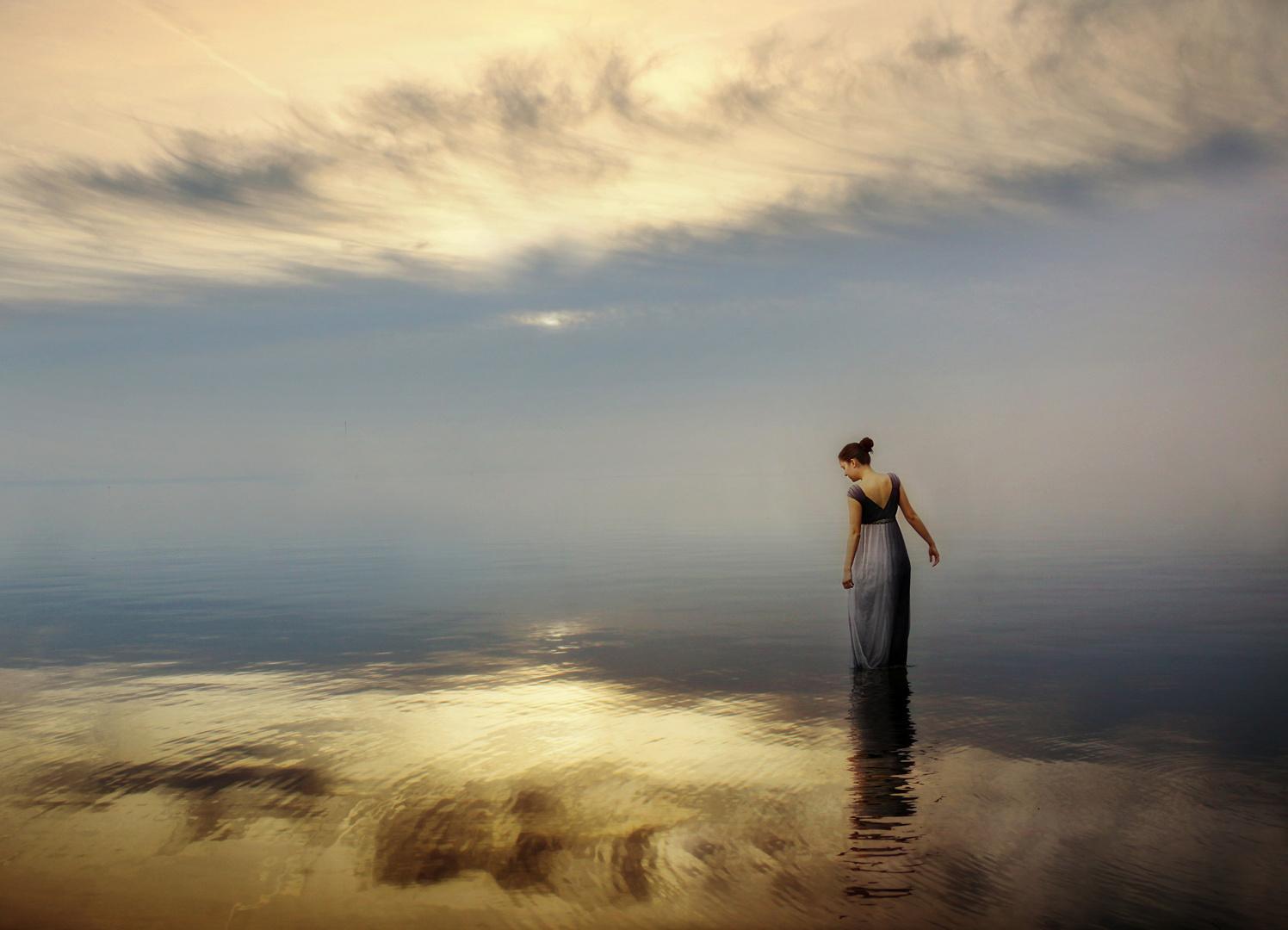 Herzklopfen am Bodensee, von Nellon (Autor)
