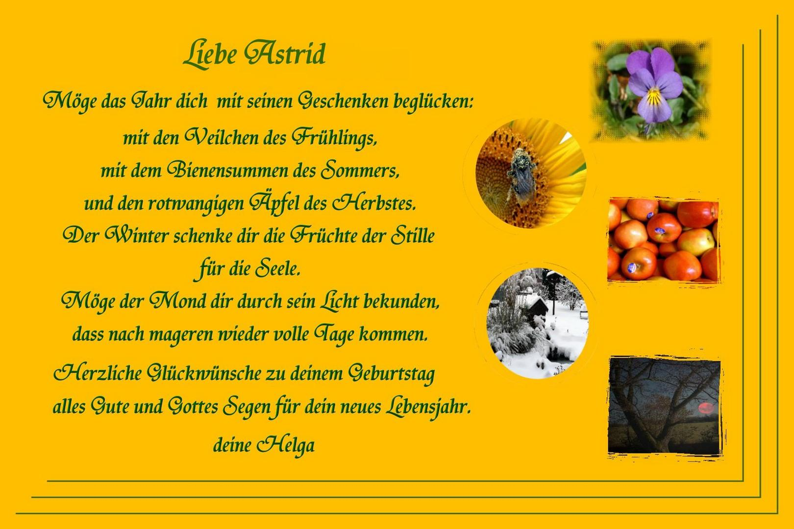 3d Geburtstagskarte Mit Gluckwunschen In Dosen Zum 28 Geburtstag