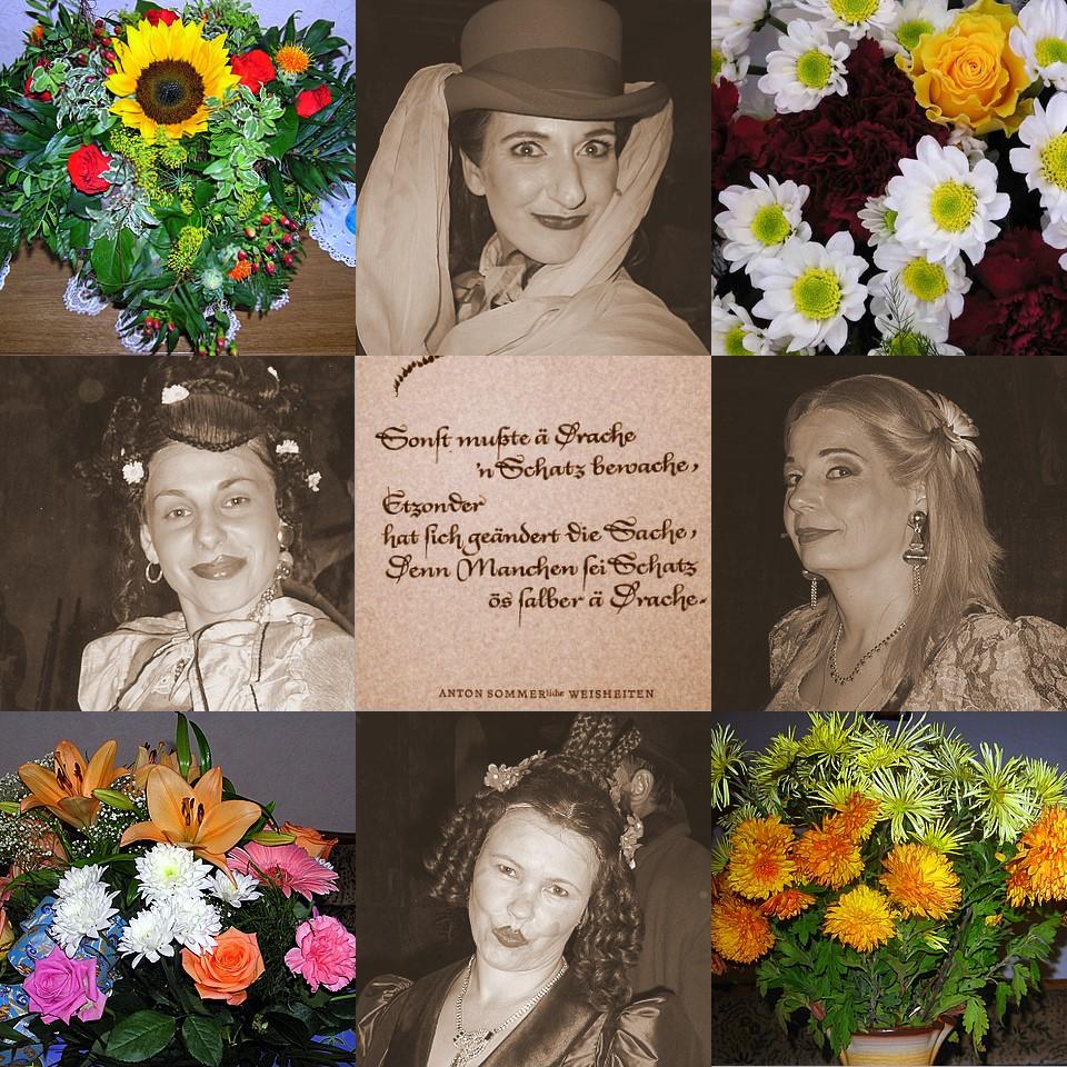 Bilder Zu Frauentag