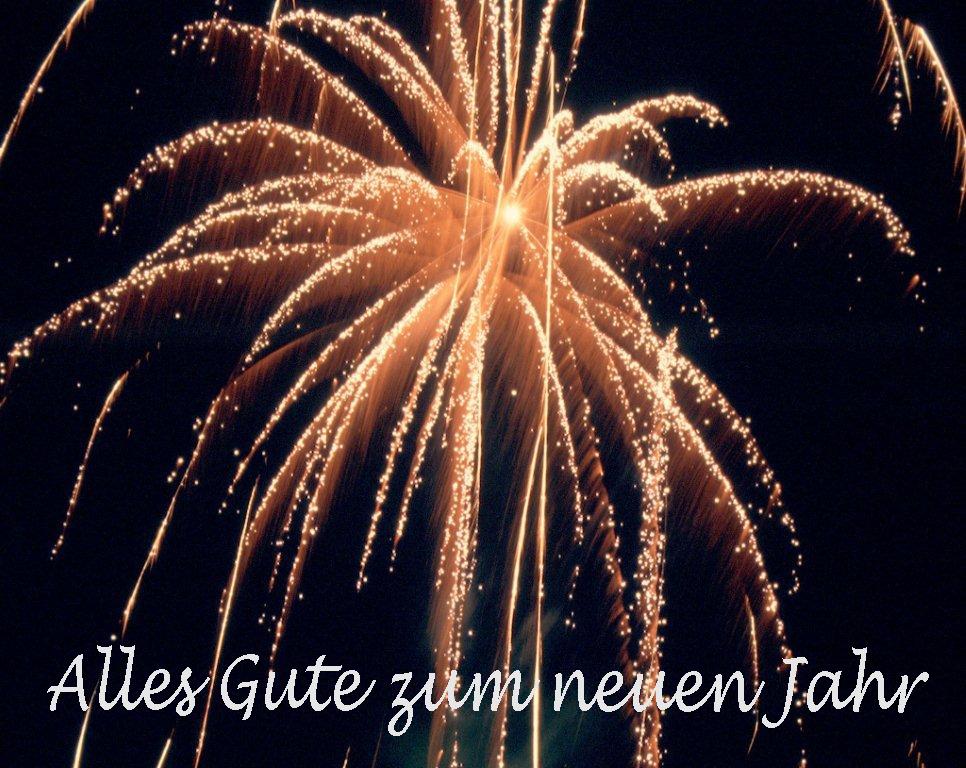 Herzliche Neujahrsgrüße Foto & Bild | motive Bilder auf ...