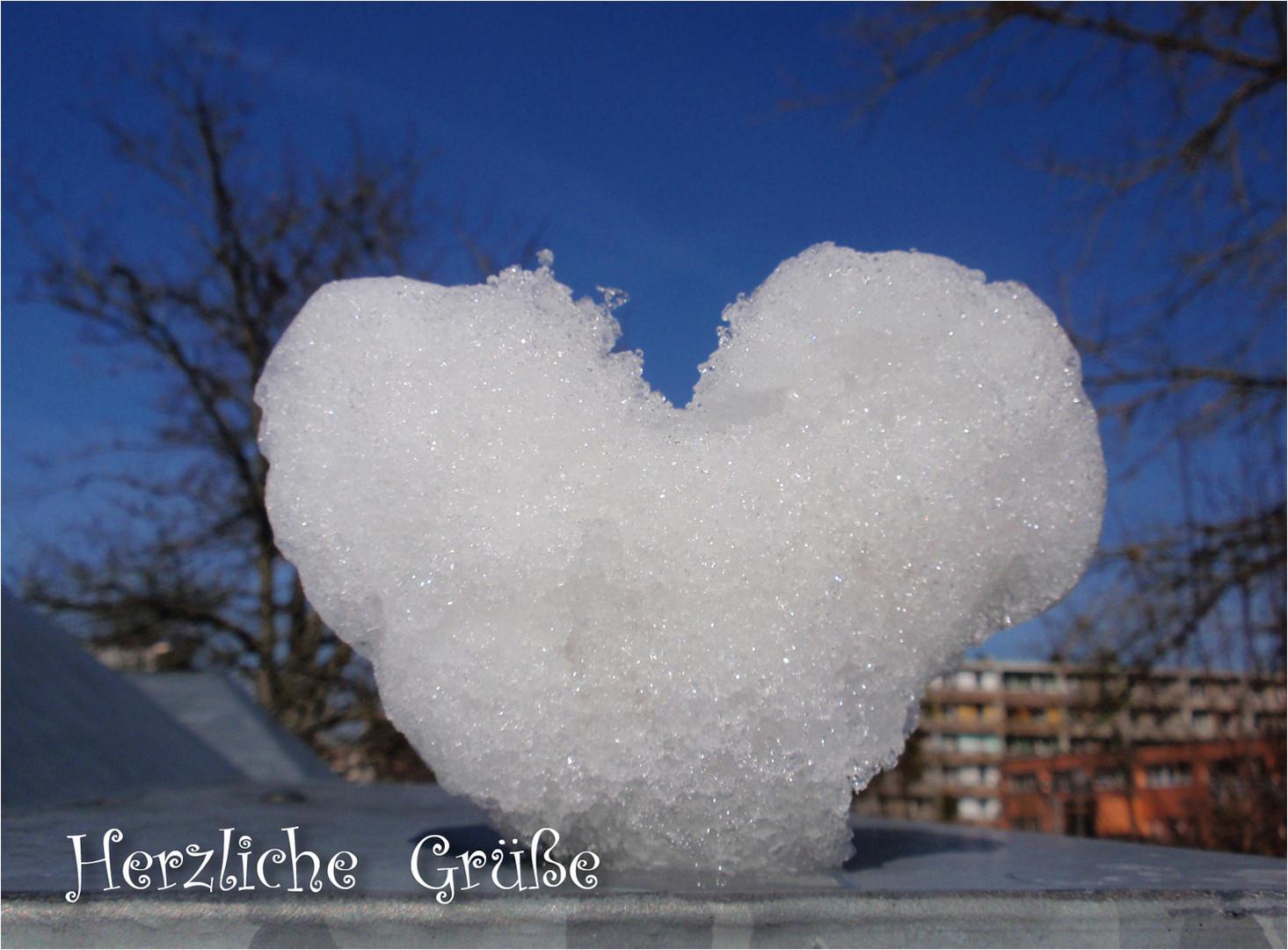 Herzliche_Grüße