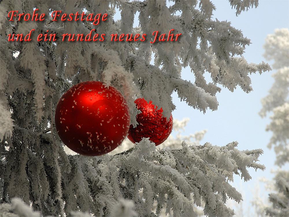 herzlichen dank und sch ne feiertage foto bild gratulation und feiertage weihnachten