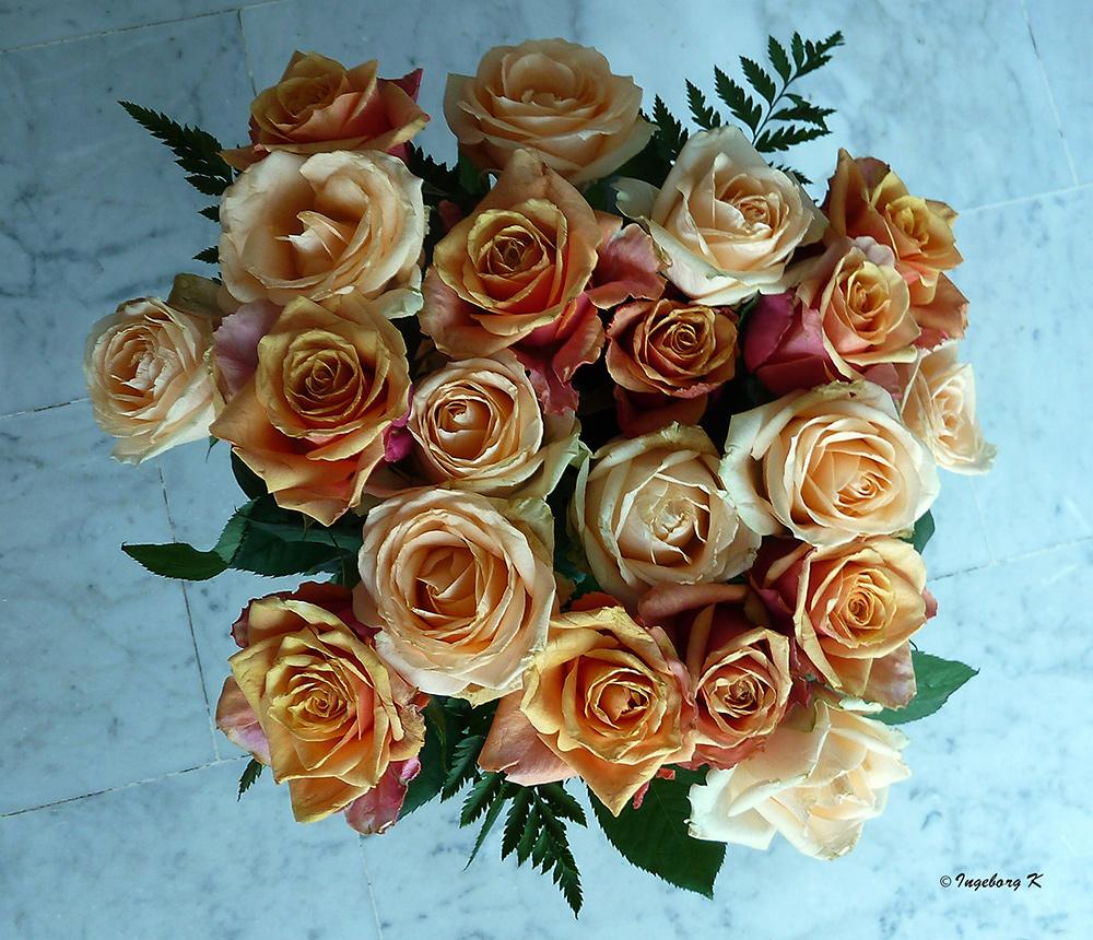 Herzlichen Glückwunsch zum Geburtstag lieber Joggel