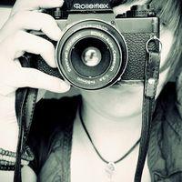Herzmensch-Fotografie