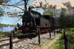 Hespertalbahn 2008 / 2