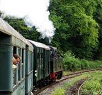 Hespertalbahn II