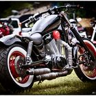 Hessen Bike Week 2012