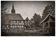 hessenpark 5