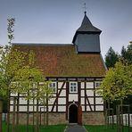 hessenpark 8