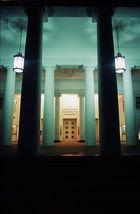 Hessisches Staatstheater