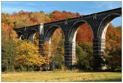 Hetzdorfer Viadukt 2