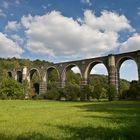 Hetzdorfer Viadukt
